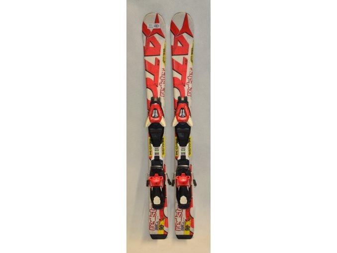 6506 lyze atomic redster 90 cm