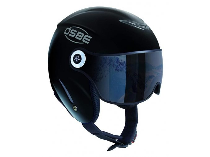 helma OSBE Rainbow velikost 58