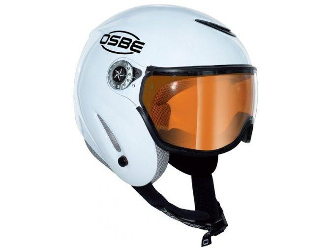 helma OSBE Rainbow velikost 54-56