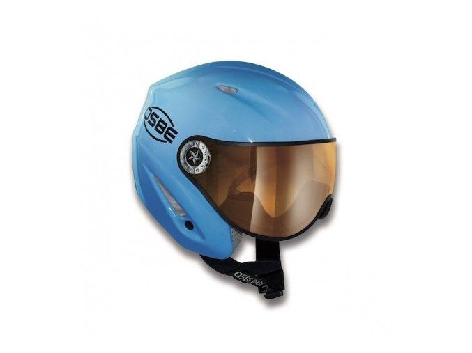 helma OSBE Rainbow velikost 60-61
