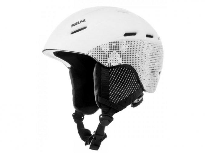 helma Relax Prevail velikost 56-58