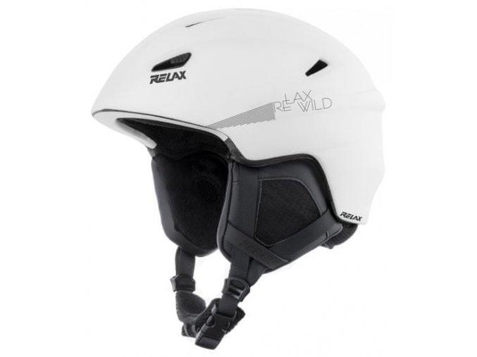 helma Relax Wild velikost 58-60