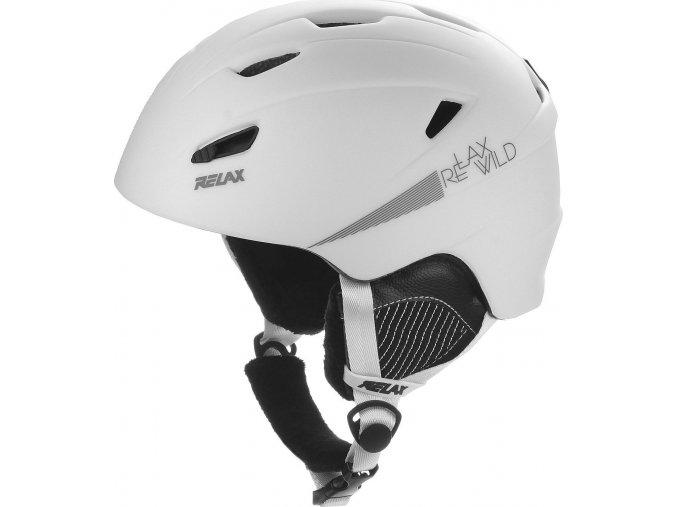 helma Relax Wild velikost 54-56