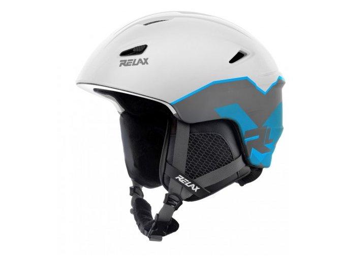 helma Relax Wild velikost 56-58