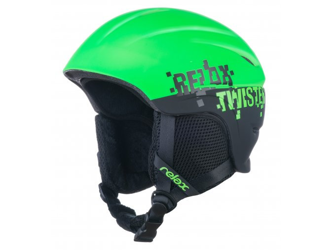 helma Relax Twister velikost 53-56