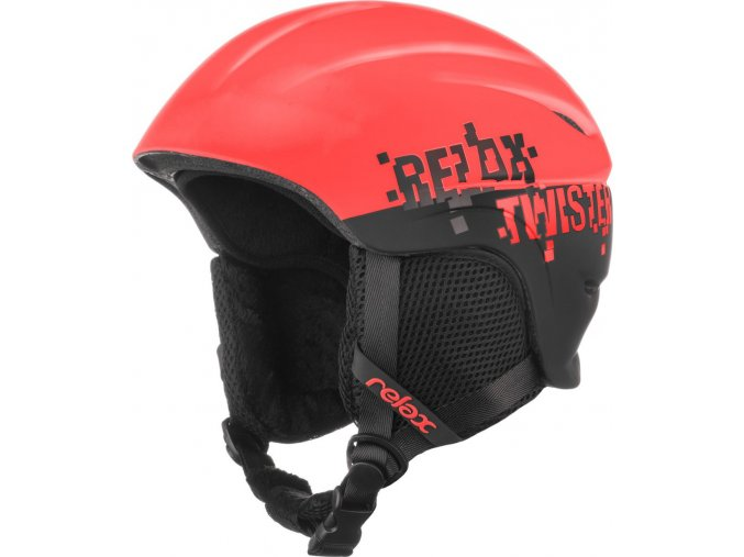 7592 helma relax twister velikost 49 52