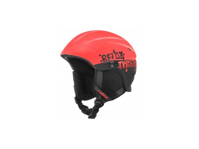 7598 helma relax twister velikost 49 52