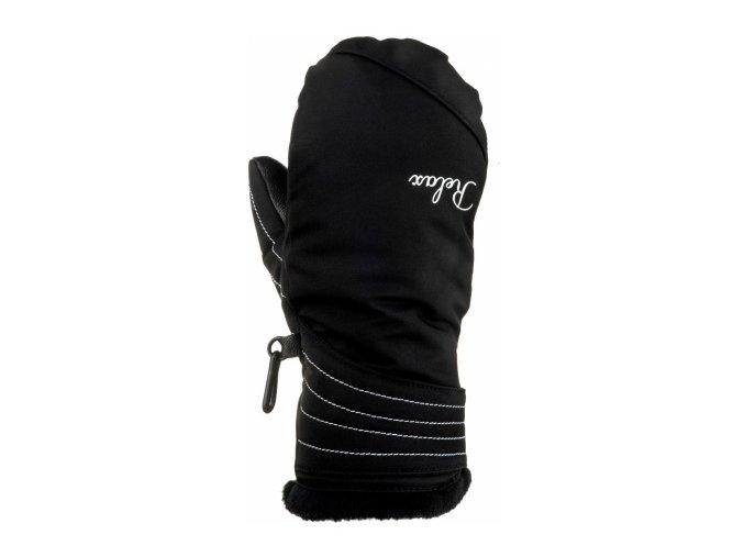 rukavice Relax Heat RR18B (velikost S)