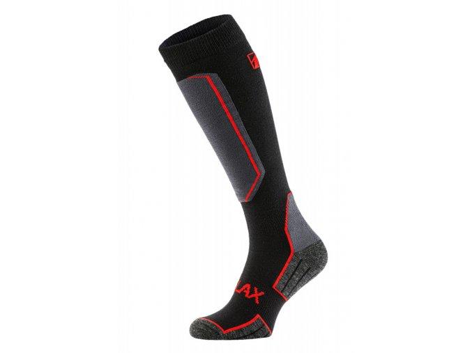 0f972896 lyzarske ponozky relax carve