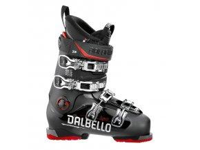 lyžáky Dalbello Avanti AX 95 vel. 10