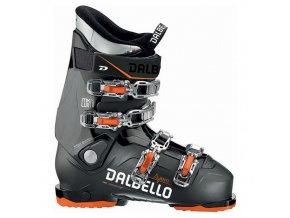 lyžáky Dalbello Avanti MX 75 vel. 10