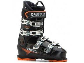 lyžáky Dalbello DS MX 80 vel. 8