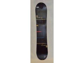 6416 snowboard flow rhythm 130 cm