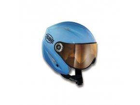 7103 helma osbe rainbow velikost 54 56