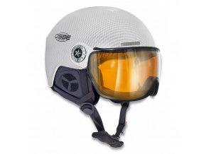 7124 helma osbe new light velikost s m
