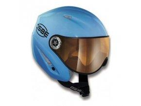 7133 helma osbe rainbow velikost 60 61