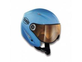 7136 helma osbe rainbow velikost 60 61
