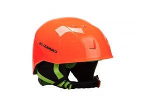 helma Blizzard Signal velikost 51-54