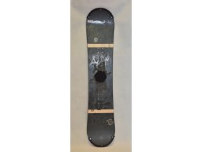 8228 snowboard volkl jibby 126 cm