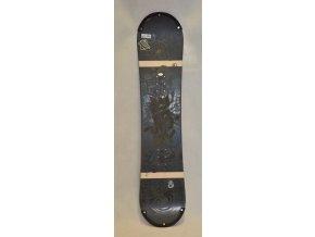 8231 snowboard volkl jibby 116 cm