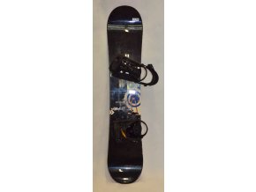 8240 snowboard volkl excel 130 cm