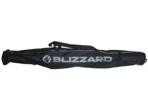 vak na 2 páry lyží Blizzard
