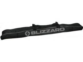 Vak na lyže Blizzard (145 - 165 cm)