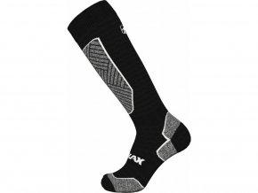 56018 relax alpine lyzarske ponozky rso31b