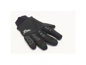 rex thermo nordic rukavice