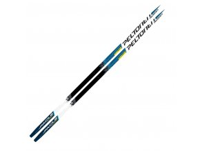 37687 5630 vyr 5629 peltonen a513200 nanogrip facile nis perform cl 0