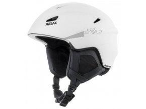 7262 helma relax wild velikost 58 60