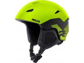 7301 helma relax wild velikost 58 60