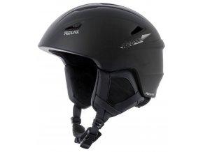 7241 helma relax wild velikost 58 60