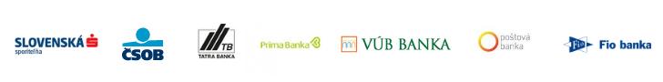 comgate-banky-sk
