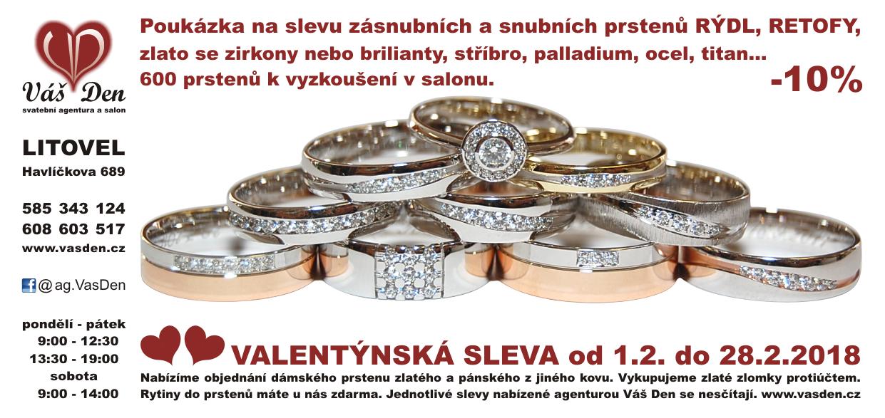 00-2018-valentynska