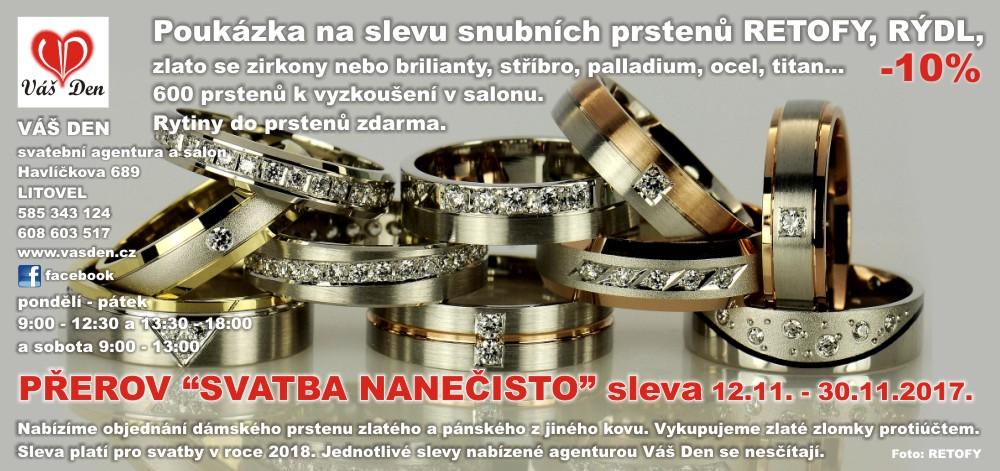 sleva-snubni-prsteny-1