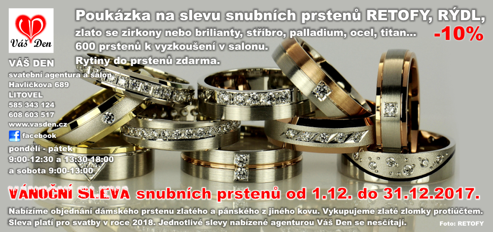 sleva-snubni-prsteny-vanocni_1