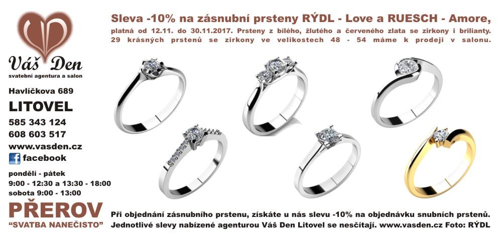 sleva-zasnubni-prsteny-1