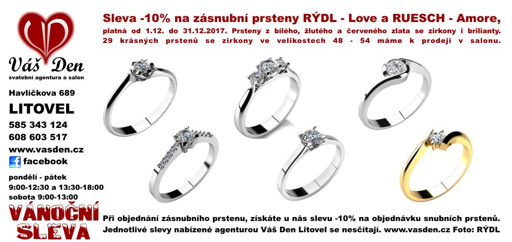 sleva-zasnubni-prsteny-vanocni