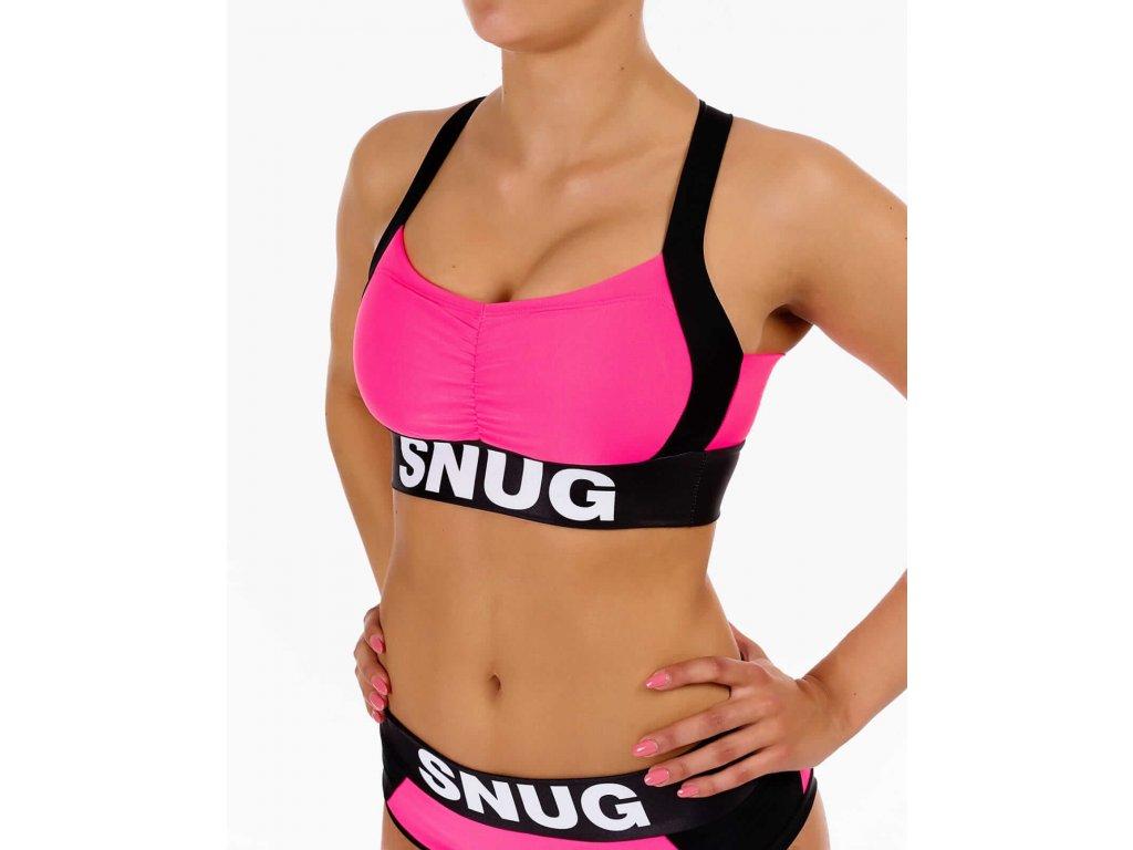10124235 pink logo top