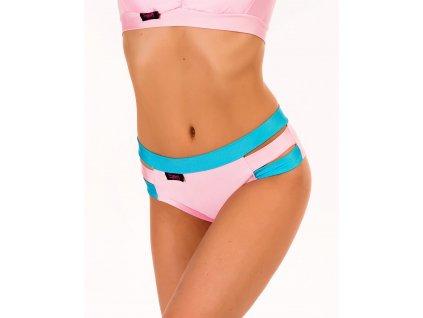 13250844 brazilky stripes baby pink