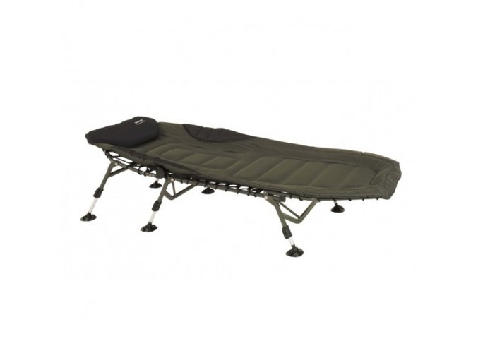 lounge bed chair