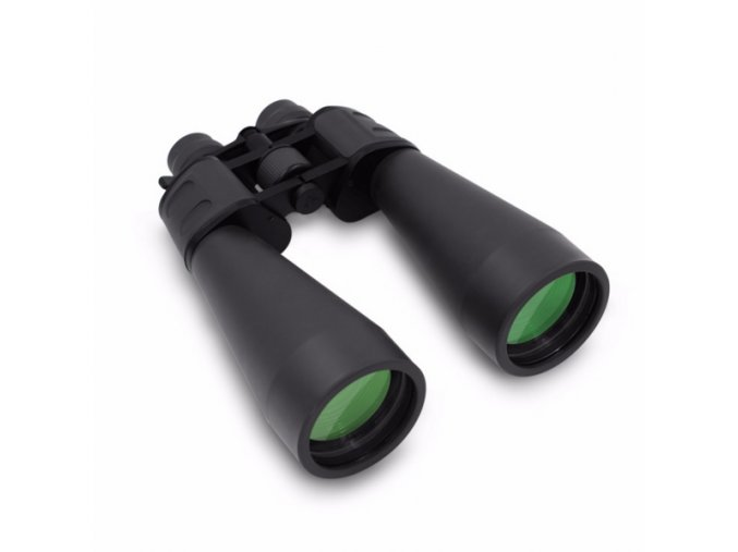 Hot version powerful zoom binoculars 20 180x100