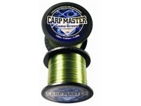 vlasec giants fishing carp master camou green 1200m original