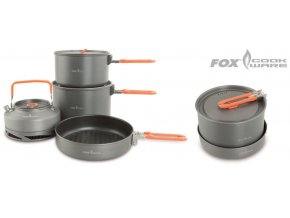 fox ctyrdilna sada nadobi cookware set large 294798222 z1
