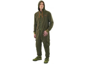 tfg overal chill out onesie 976524712 z1
