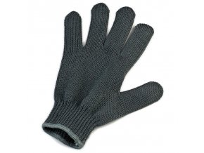 behr filetovaci rukavice allround filet glove 365172792 z1
