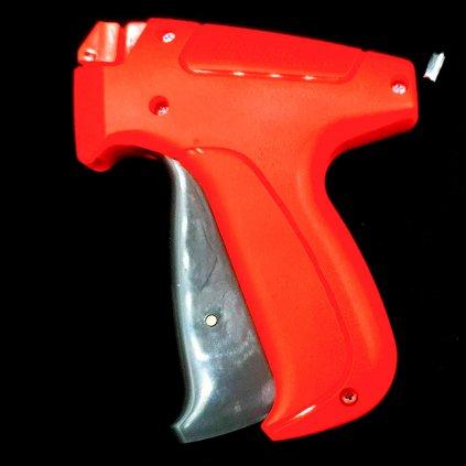 ekonomy pistole standard 1