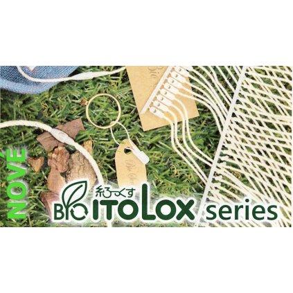 Bio Fasteners