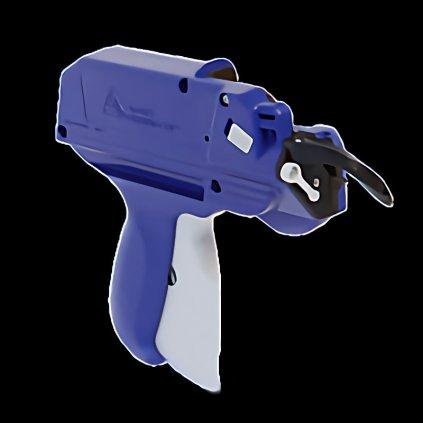 v tool
